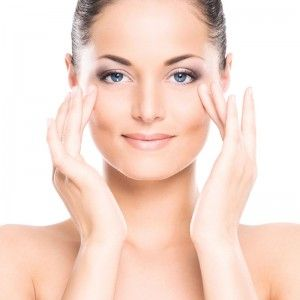 Home body clinic cosmetische kliniek botox filler