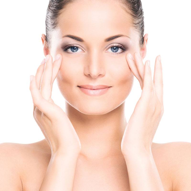 Remove Bags Under Eyes, No Surgery   The Body Clinic