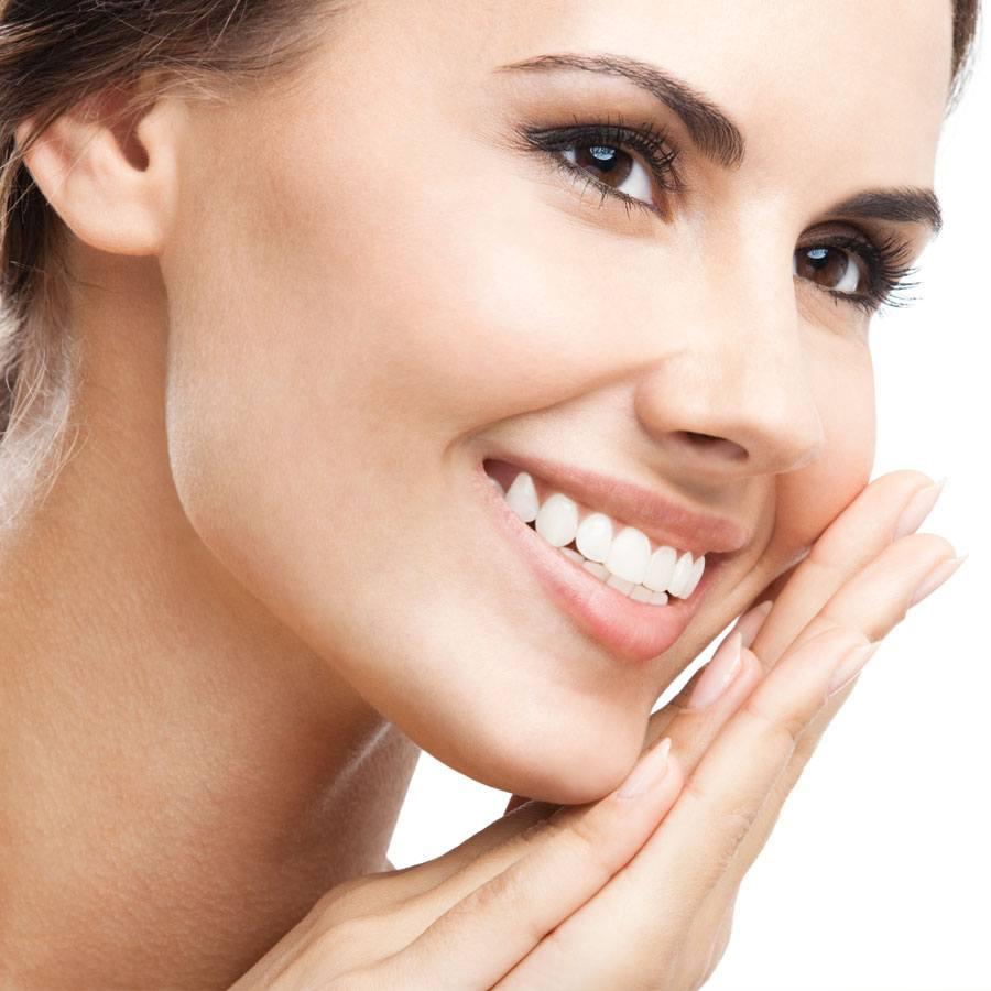 Acne treatment - Remove acne scars| The Body Clinic