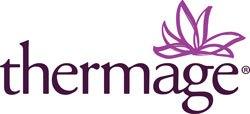 Thermage Logo web