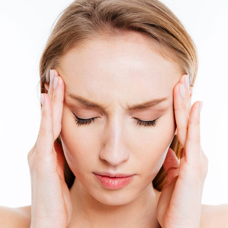 migraine gallery 5