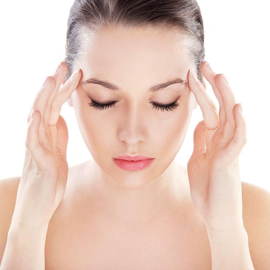 migraine main
