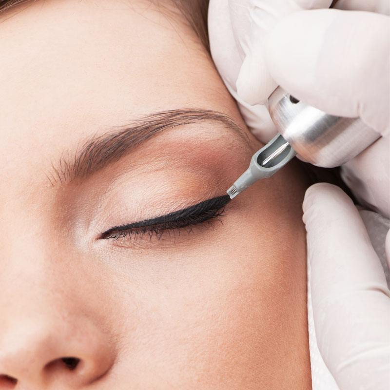 permanent make up gallery 3