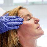 Behandeling Cosmetische kliniek botox in Amsterdam filler body clinic
