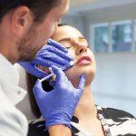 over botox veiligheid