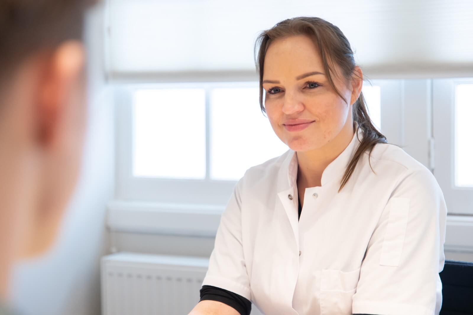 irene klein consult botox body clinic