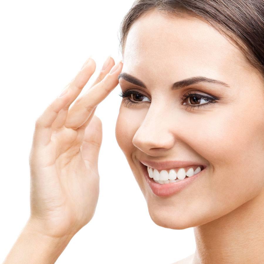 ooglidcorrectie gallery body clinic 6