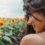 22zomer tips cosmetische behandelingen body clinic.jpg22