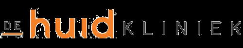 huidkliniek logo